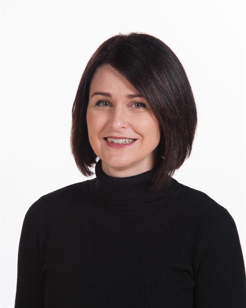 Alizia Gisler